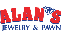 15++ Alans pawn and jewelry ideas