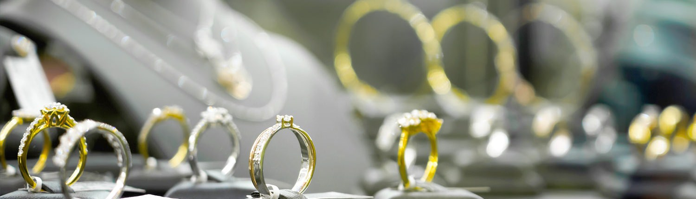 Pawn Shops | Alan's Jewelry & Pawn | Asheville NC